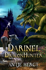 DarinelDragonhunter