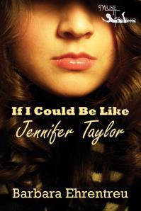 ICBLJT Cover