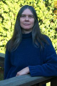 Author Photo resized