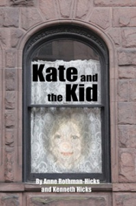 Kate and the Kid - WEB II