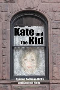 Kate and the Kid - WEB II