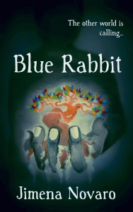 Blue Rabbit final cover