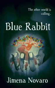 Blue Rabbit final cover