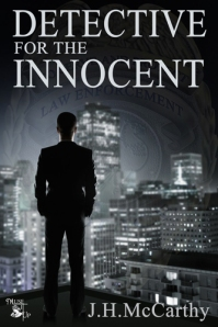 detective-for-the-innocent-333x500
