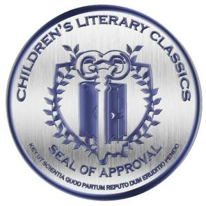 Children's Literary Classics Seal of Approval
