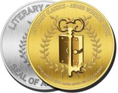 Literary Classics Best First Novel