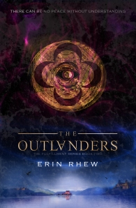 cover_OUTLANDERS (2)