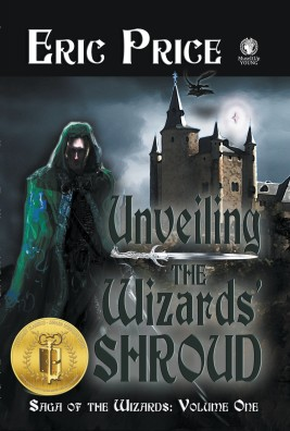 Unveiling the Wizards Shroud 300ppi