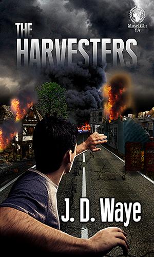 THE HARVESTERS-medium